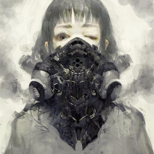 Benmaru's avatar