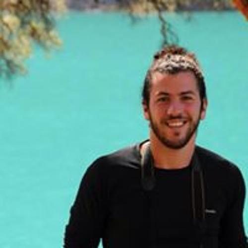 David Soulam's avatar