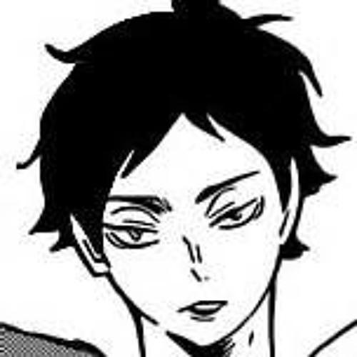akaASShi's avatar