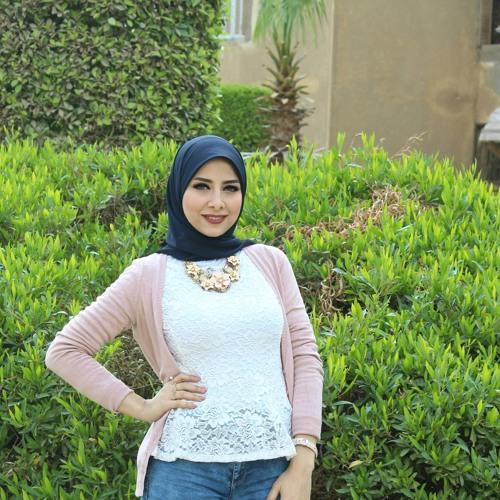 Shimaa El Kordy's avatar
