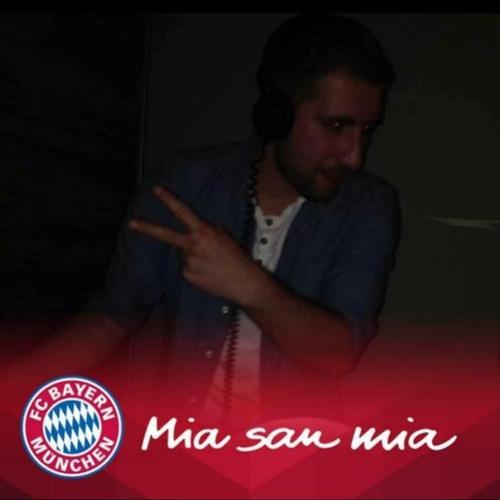 Christoph_Schrader's avatar