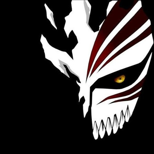 DysFunk's avatar
