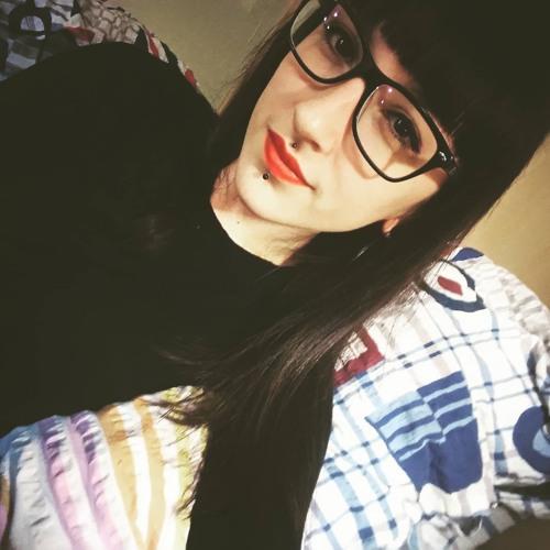 Melody Nelson's avatar