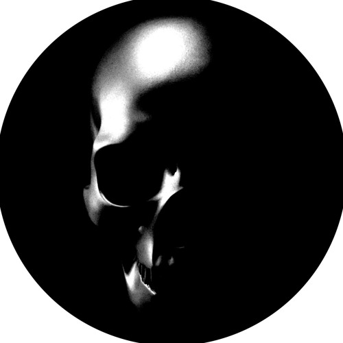Anders142536's avatar