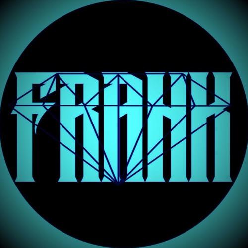 FRANK's avatar