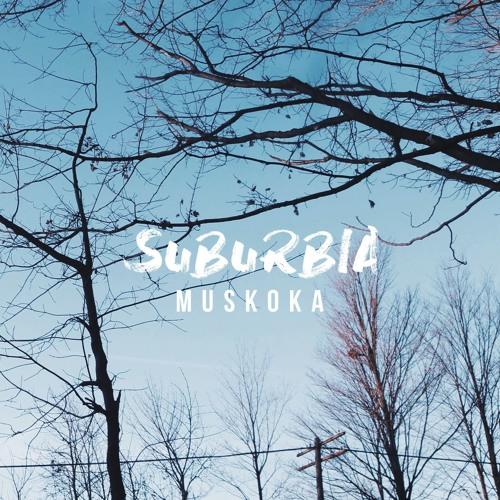 Muskoka's avatar