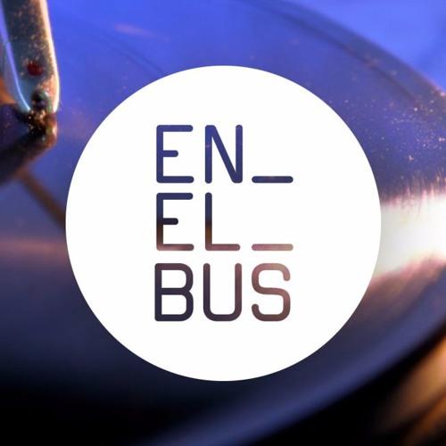 En El Bus's avatar
