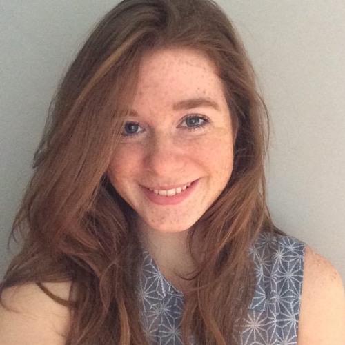 Salomé Dumon's avatar