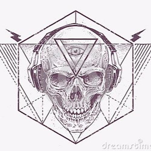 ĀEK's avatar