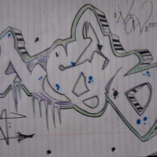 :Newah:'s avatar