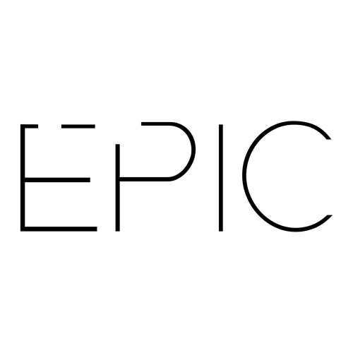 Epic Official's avatar