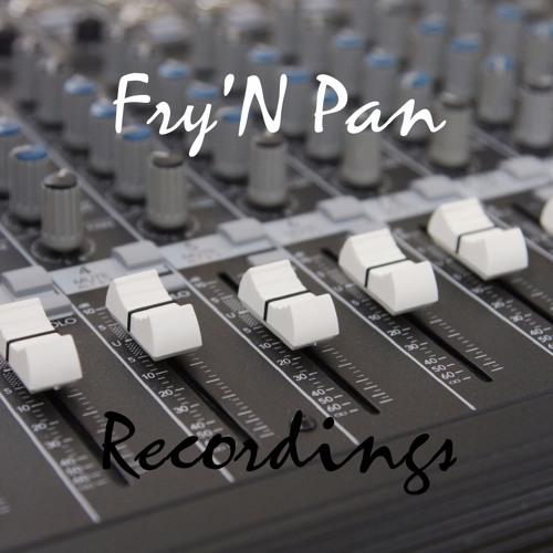 Fry'n Pan Recordings's avatar