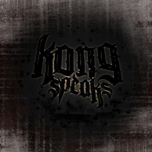 Kong Speaks's avatar