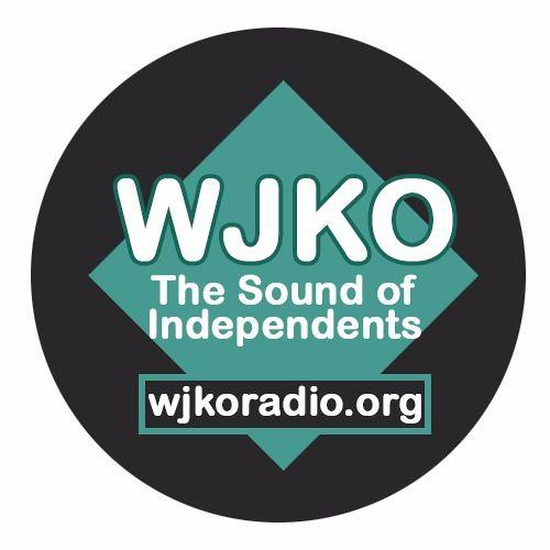 WJKO RADIO's avatar