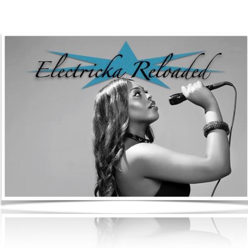 Electricka1's avatar