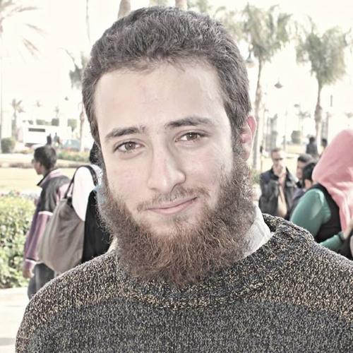 Yousef Elbahey's avatar