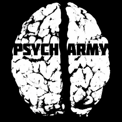 Psych Army's avatar