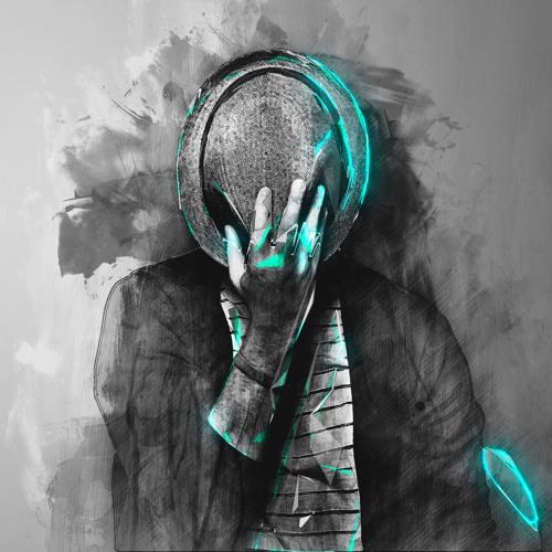 Mroz's avatar