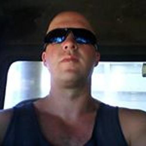 Grant Fidge's avatar
