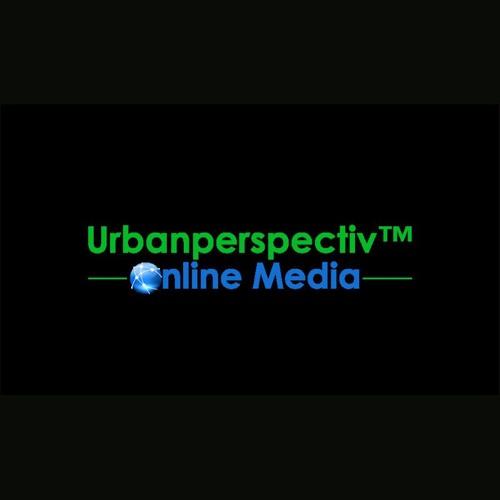 UrbanperpsectiV's avatar