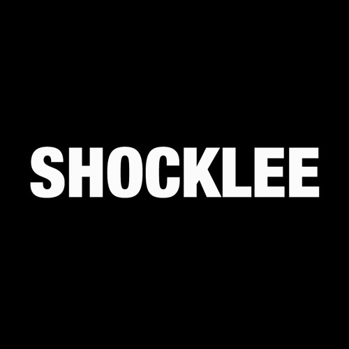 SHOCKLEE's avatar