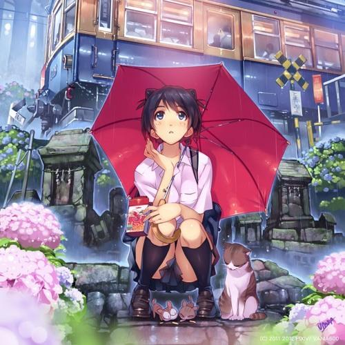 UtaNoKokoro💠's avatar