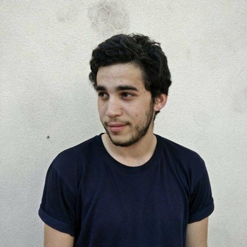 Waldman's avatar