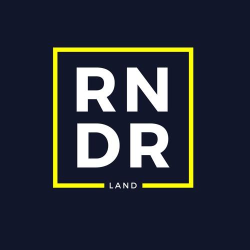 rndrlnd's avatar