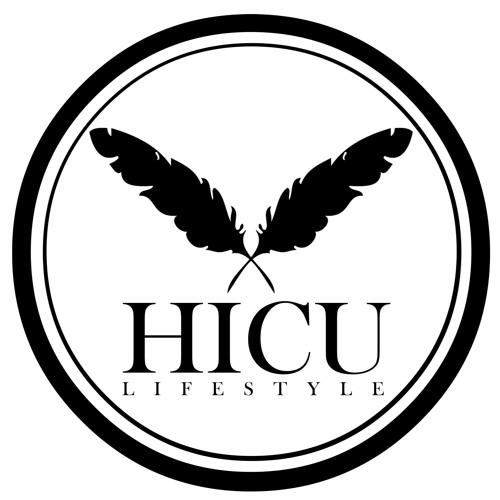 HICU's avatar