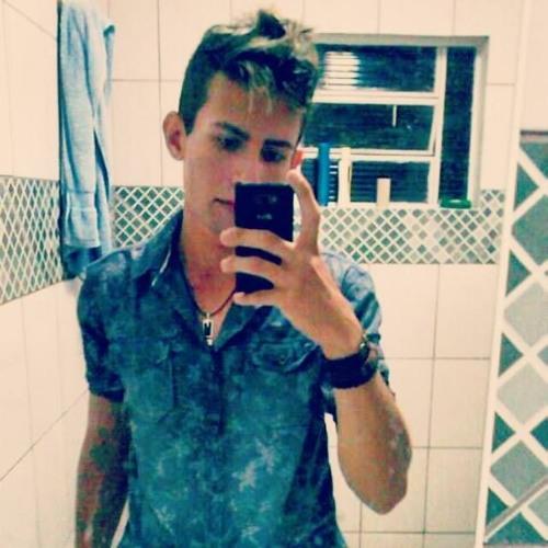 Ze Roberto 7's avatar