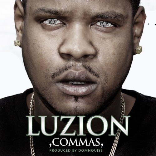 luzion's avatar