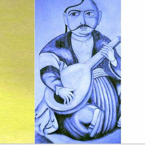 Yellow Blue Bus's avatar