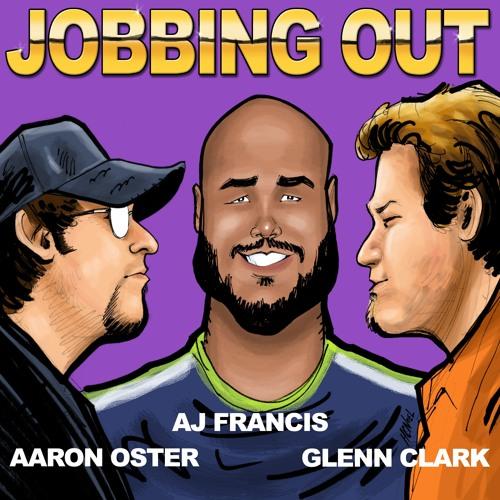 JobbingOut's avatar