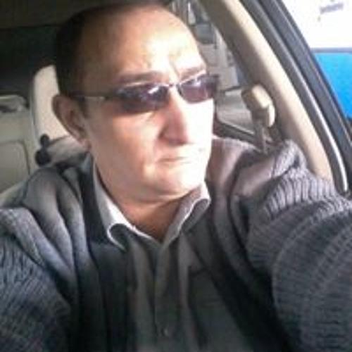 حسام تيسير's avatar