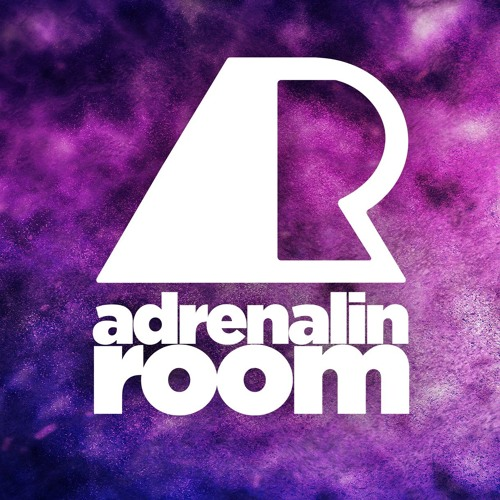 Adrenalin Room's avatar