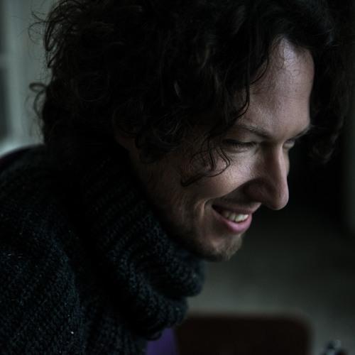 Peter Aristone's avatar