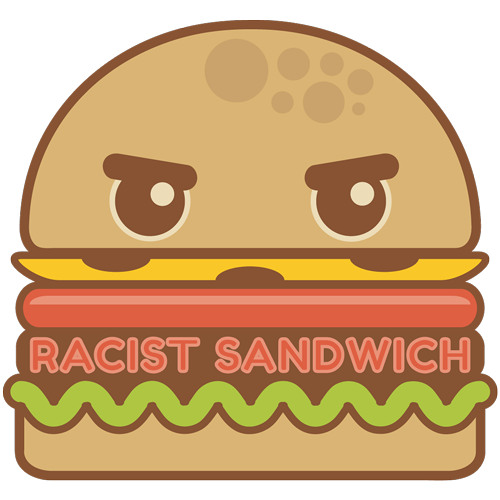 Racist Sandwich's avatar