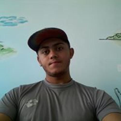 Vitor Beats's avatar