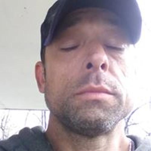Joe Stotts's avatar