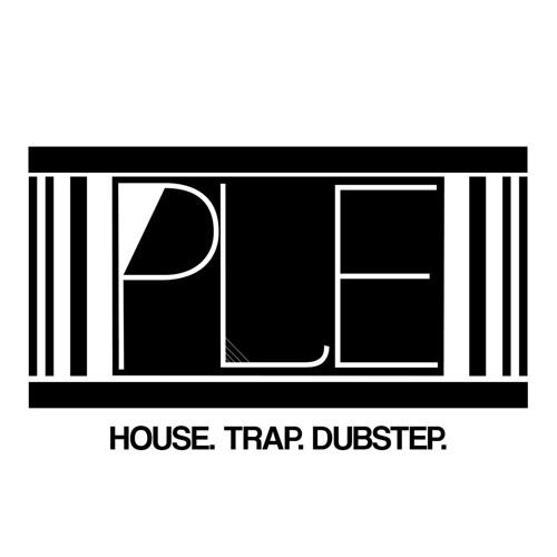 PLE Records's avatar