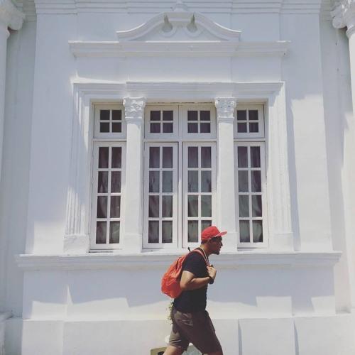 Abdurrifqi's avatar