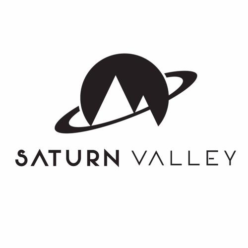 SaturnValley's avatar