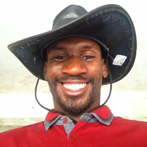 Ayokunle Ogunwumiju's avatar