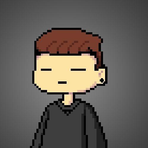 Drumachine's avatar