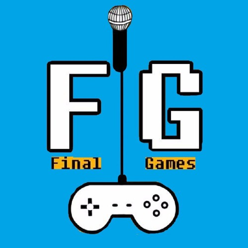 Final Games Podcast's avatar