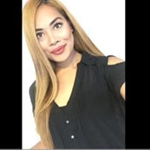Linda Losaline Vea's avatar