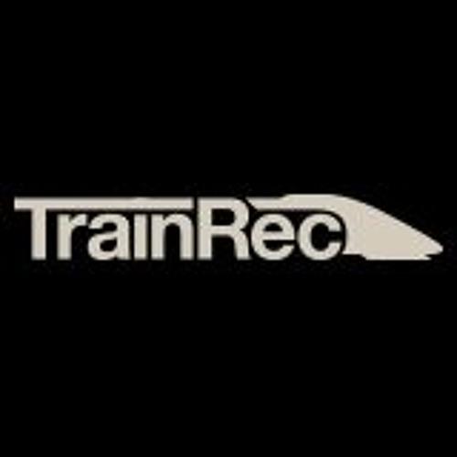 TrainRec's avatar