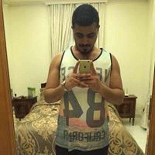 user514934715's avatar