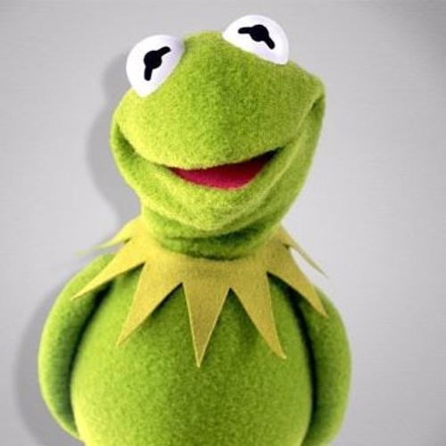 velvetsilver's avatar