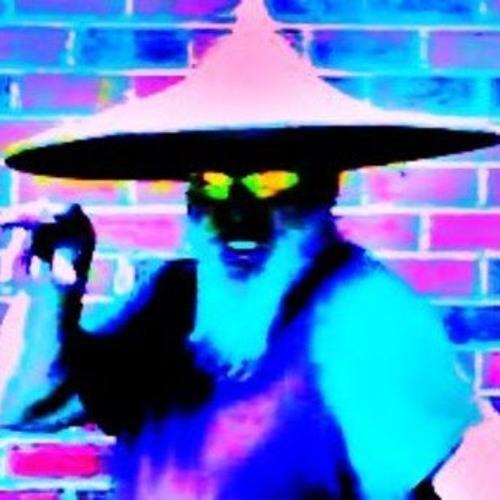 lawrence burke's avatar